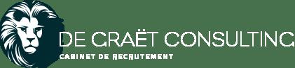 De Graët Consulting - Cabinet de recrutement
